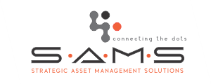 S.A.M.S. – Strategic Asset Management Solutions